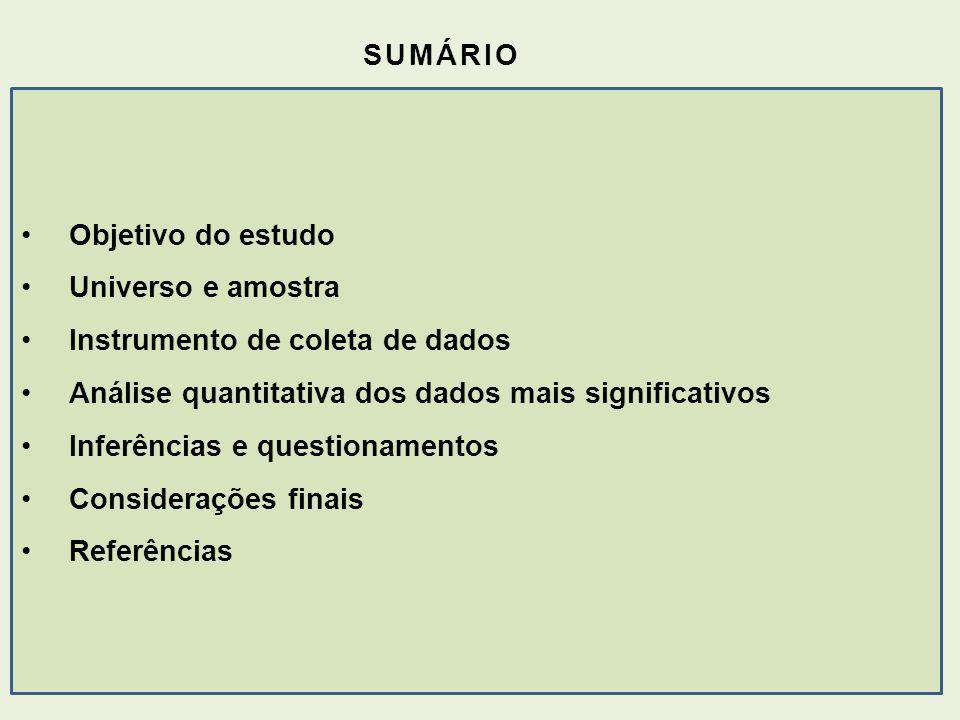 23 REFERÊNCIAS CAMPELLO, B.A escolarização da competência informacional.