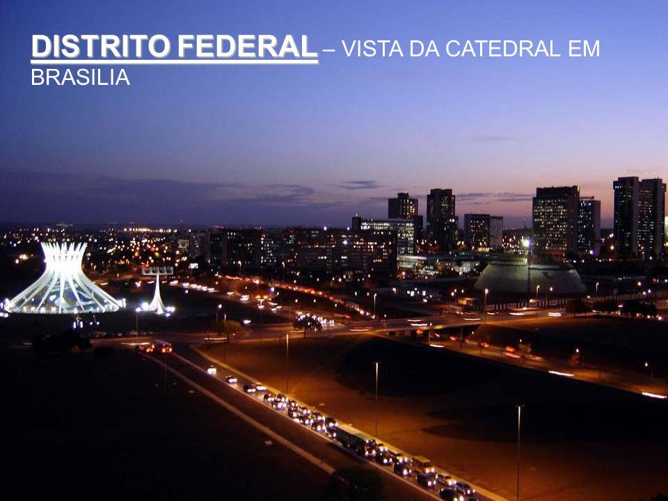 CEARÁ CEARÁ – PRAIA DE CANOA QUEBRADA EM FORTALEZA