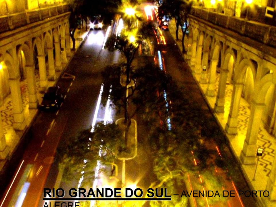 RIO GRANDE DO NORTE RIO GRANDE DO NORTE – DUNAS DAS PRAIAS DE NATAL