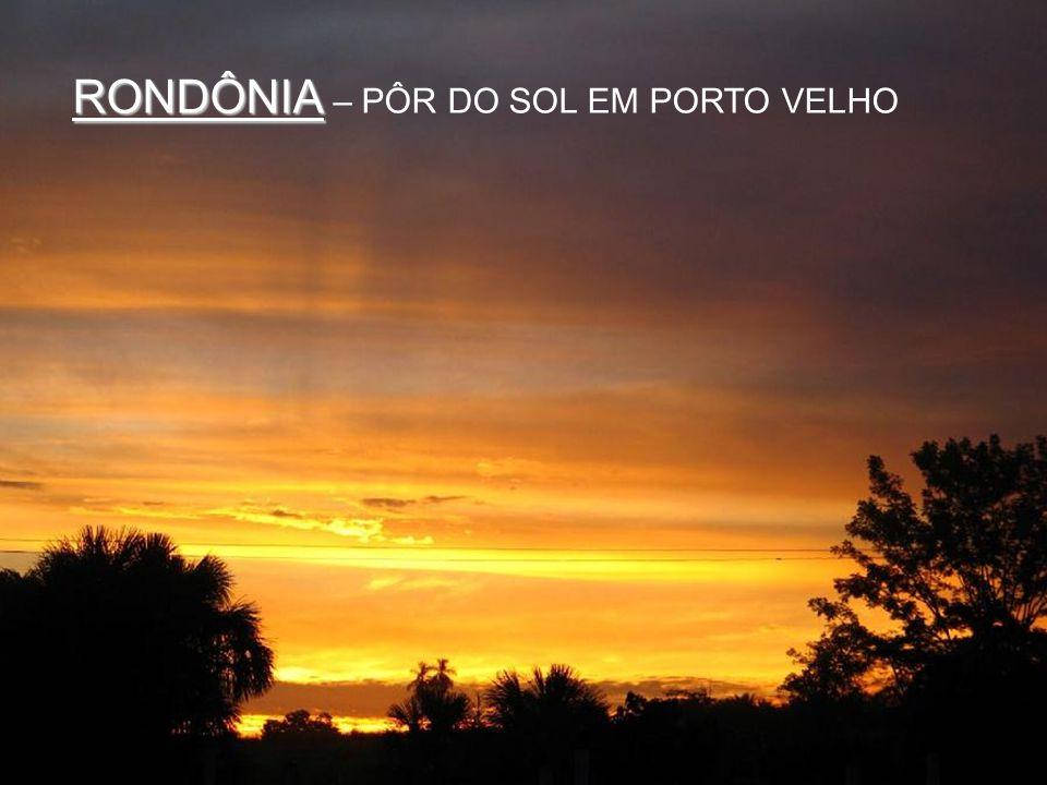 RIO GRANDE DO SUL RIO GRANDE DO SUL – AVENIDA DE PORTO ALEGRE