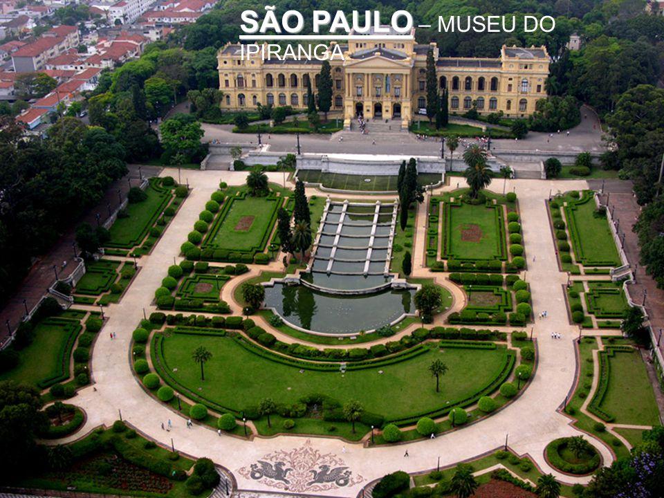 SÃO PAULO SÃO PAULO – AVENIDA PAULISTA