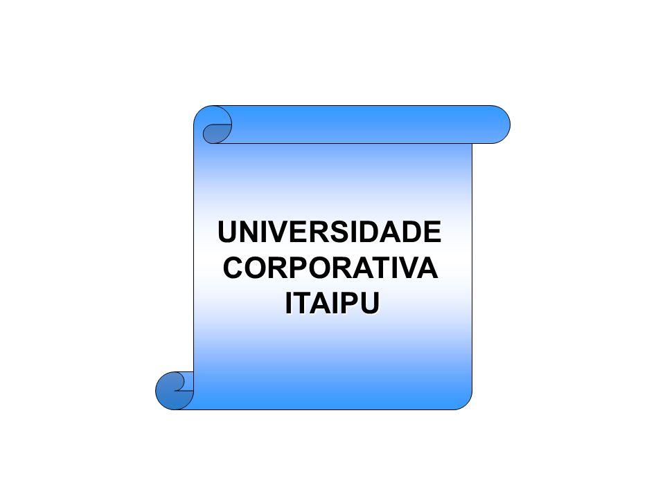 UNIVERSIDADECORPORATIVAITAIPU