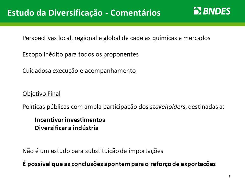 Efetuar análise financeira (simplificada).Analisar questões tributárias para os investimentos.