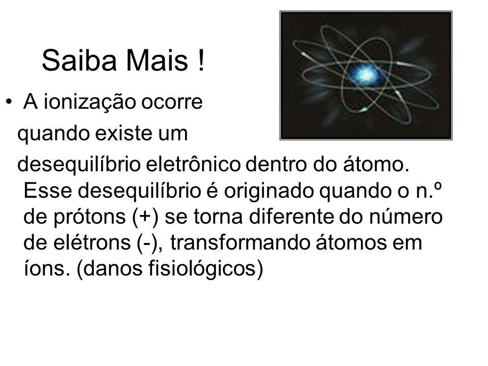 Saiba Mais .