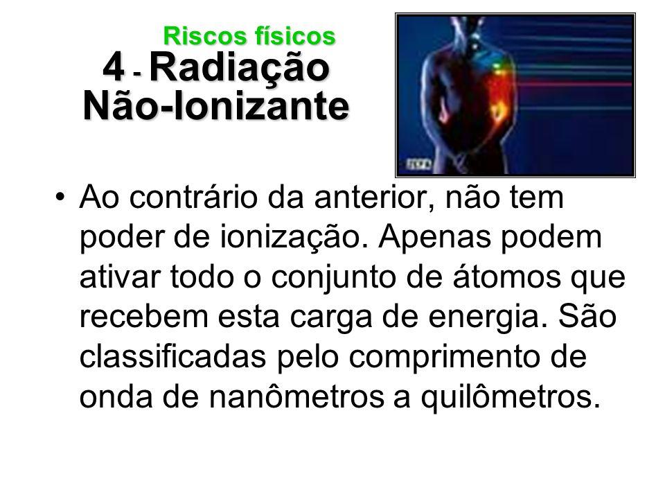 Saiba Mais ! A ionização ocorre quando existe um desequilíbrio eletrônico dentro do átomo. Esse desequilíbrio é originado quando o n.º de prótons (+)