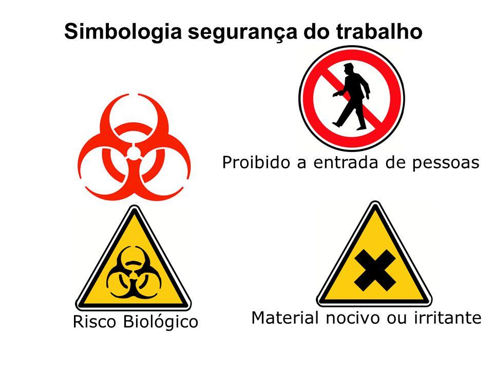 -Indicações de Risco - As indicações deverão informar sobre os riscos relacionados ao manuseio de uso habitual ou razoavelmente previsível do produto.