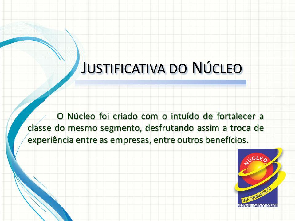 11/02/11 - Workshop do Grau de Maturidade e Inovação das Empresas do Núcleo, Parceria com C2i (Centro Internacional de Inovação) / FIEP / APL Iguassu-IT