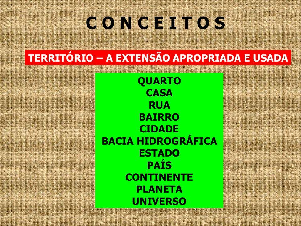 MARCO LEGAL E REFORMA URBANA os artigos 182 e 183 da constituição brasileira tratam da política urbana – conceitos e competências art.