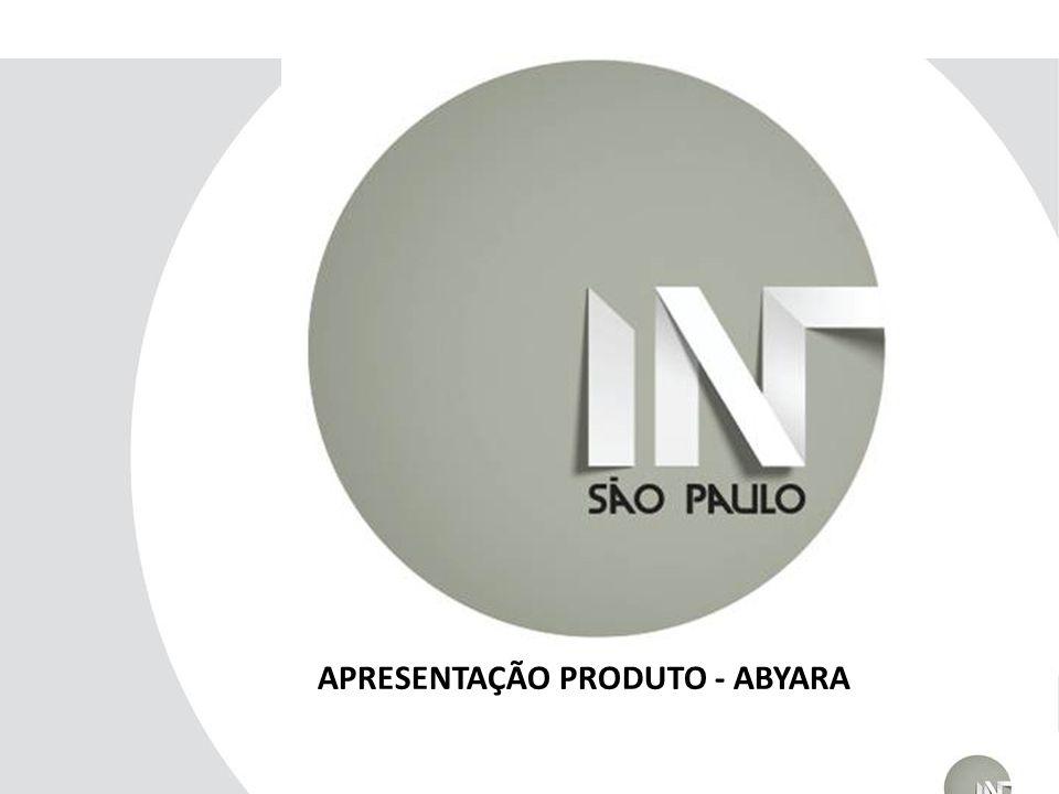 2. IN SÃO PAULO Villa Lobos – Living ampliado – 65m²