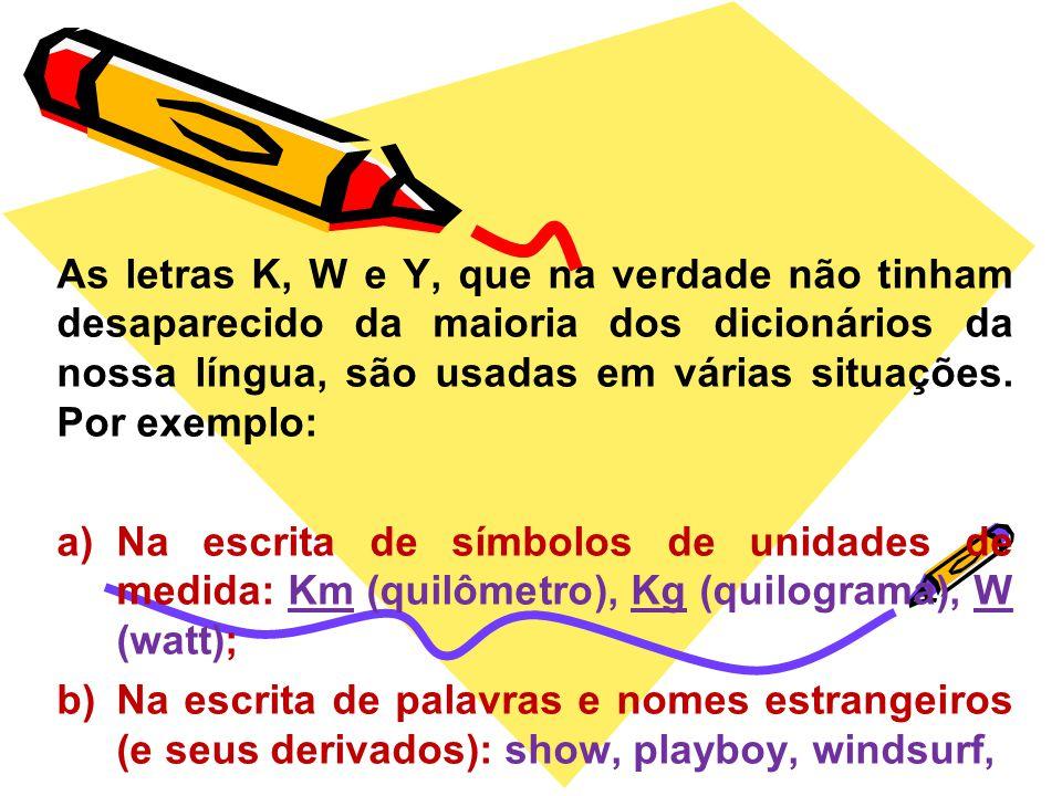 -O prefixo co aglutina-se em geral com o segundo elemento, mesmo quando este se inicia por o: coobrigação, coordenar, cooperar, cooperação, cooptar, coocupante etc.