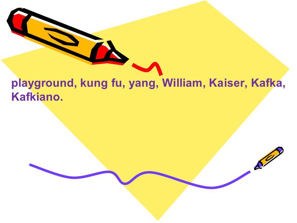 -Não se deve usar o hífen em certas palavras que perderam a noção de composição, como: girassol, madressilva, mandachuva, pontapé, paraquedas, paraquedista etc.