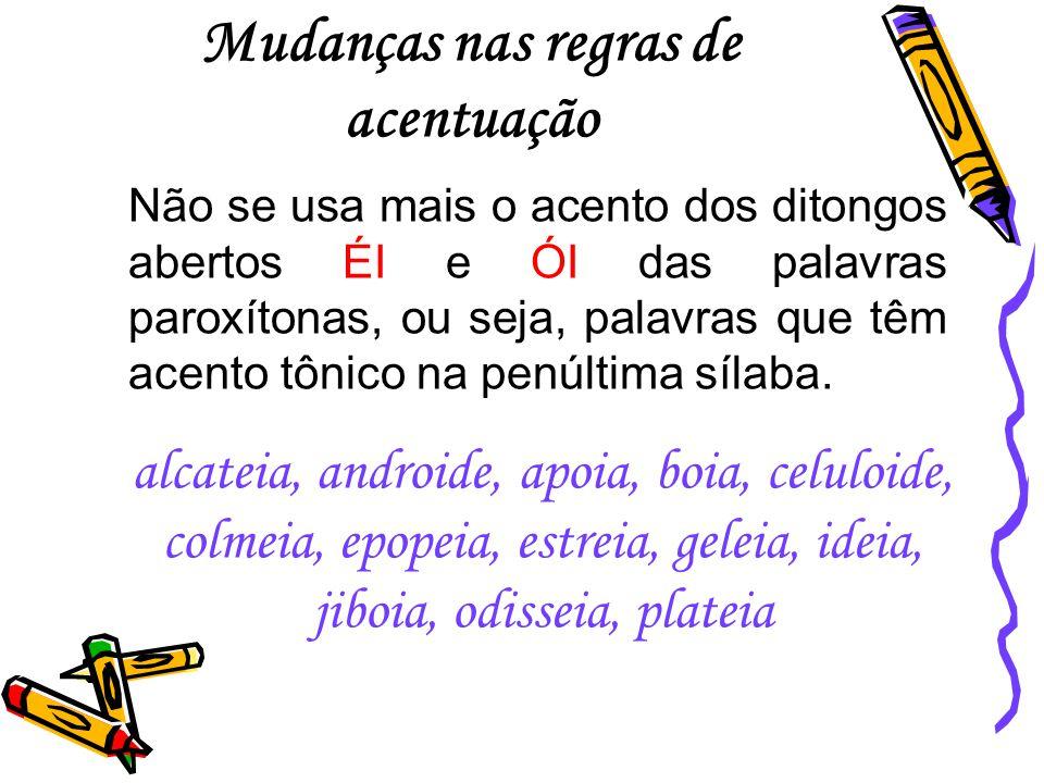 OBS.: BEM-FEITO (ADJETIVO = FEITO COM CAPRICHO, HARMONIOSO), BEM-FEITO.