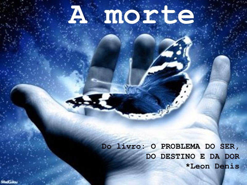 Dia virá em que a vida humana se extinguirá no Globo esfriado.