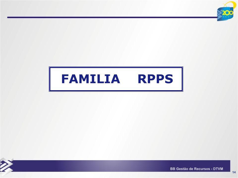 14 FAMILIA RPPS