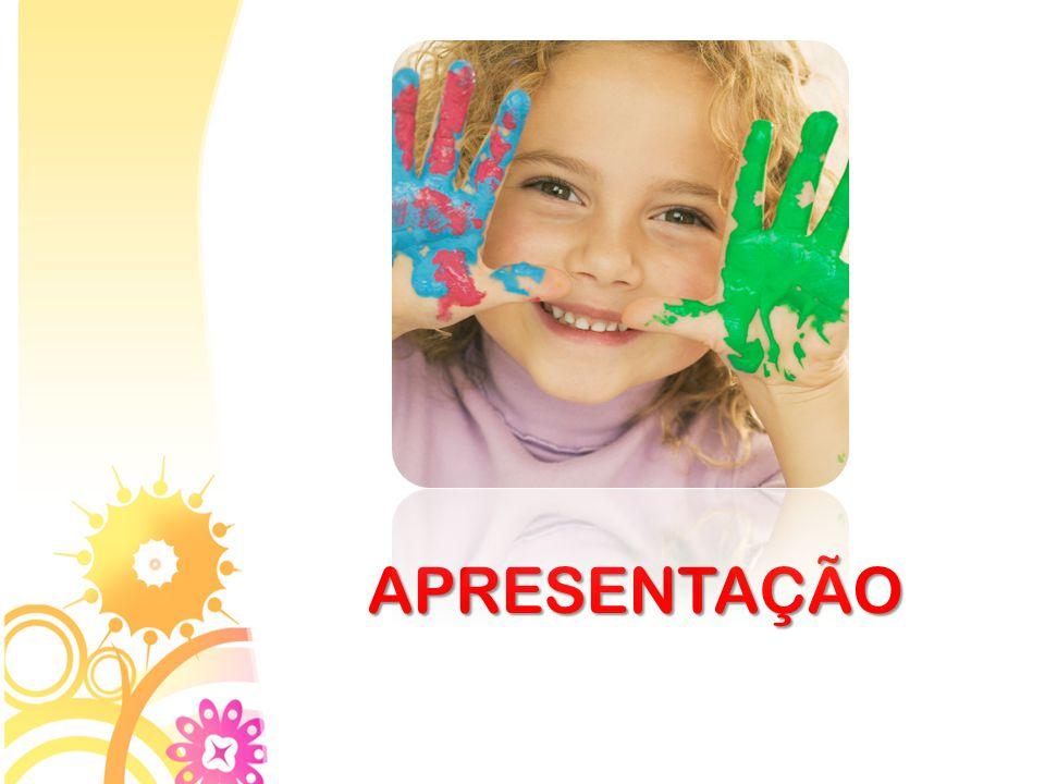 O Projeto de Arte Juventude em ação tem desenvolvido um trabalho social desde o ano de 2008 na comunidade do Antônio Bezerra e adjacências.