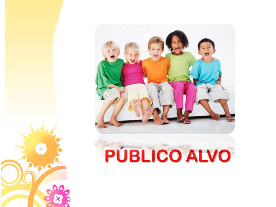 Rua Caio Prado, 2080 – Parque Albano – Caucaia/Ce CEP: 61.645-220 CNPJ: 12.353.429/0001-41 E-mail: proaja@hotmail.comproaja@hotmail.com Telefone: (85) 8529.5048