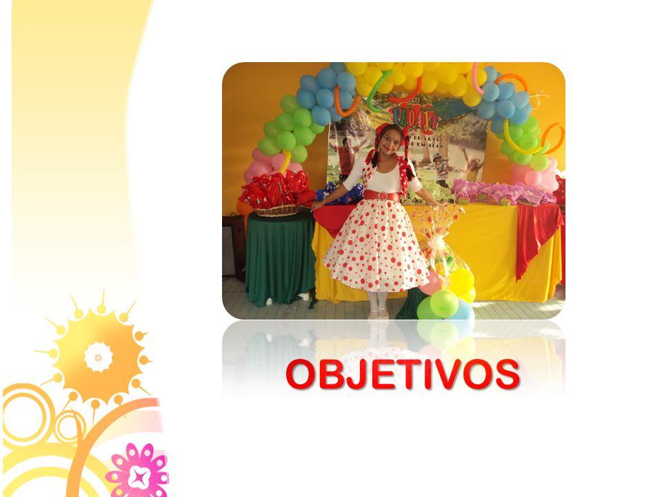 ATIVIDADES Artesanato: arranjos de flores e ornamentação ( falta de material e a mesa) Violão Biscuit Música Teatro Dança Informática Básica (ainda não está funcionando por falta de computadores) Crianças do PROAJA