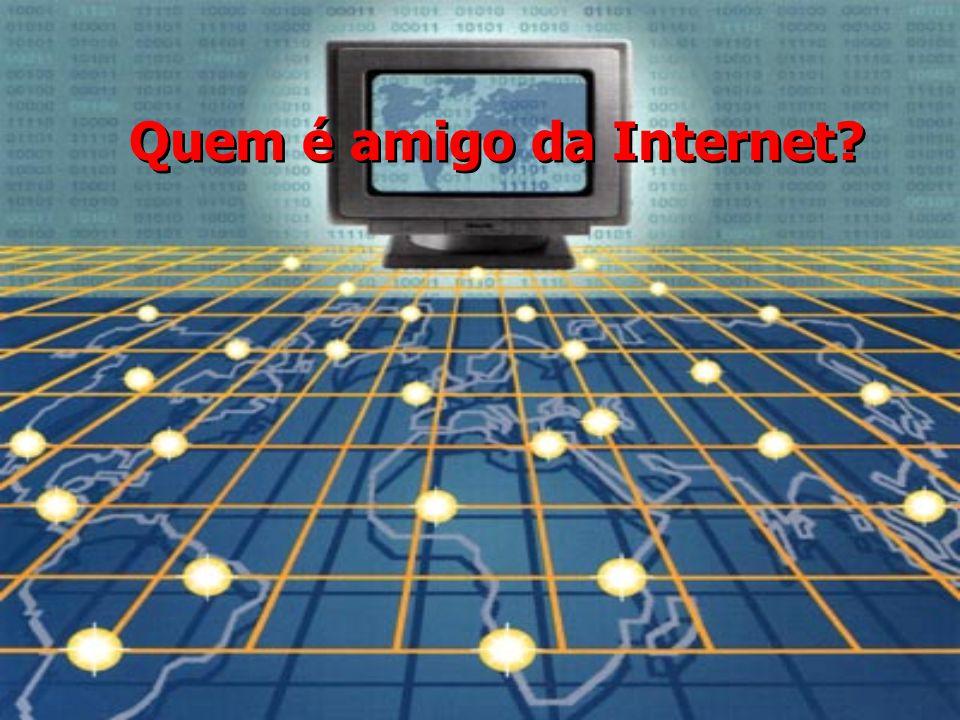 www.bero.xpg.com.br