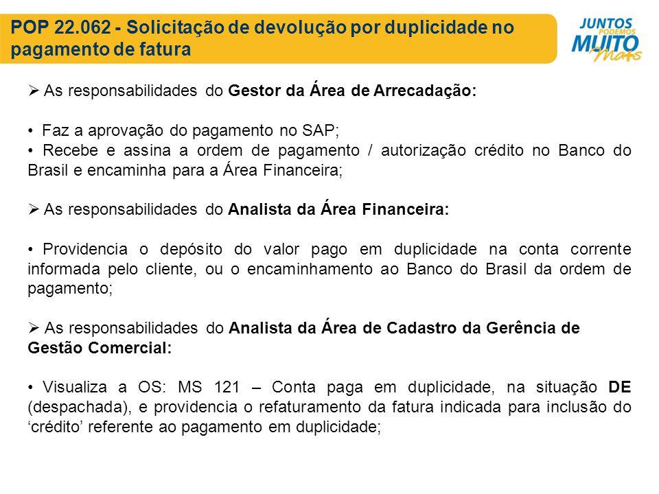 Anexar documentos a OS f)Depois de localizada a documentação clique no aplicativo Anexar Arquivo.