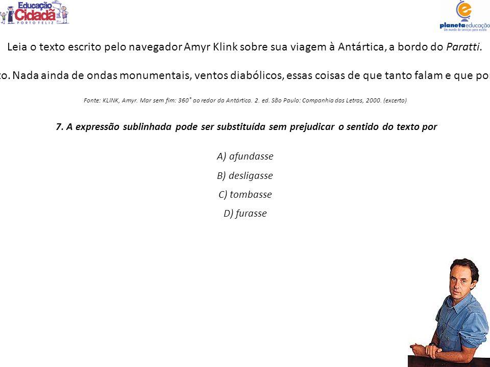 PIADINHA DE ESCOLA Professora: - Roberto, conjugue o verbo ir no presente.