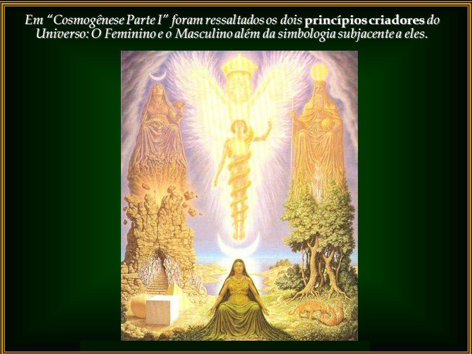 Arquétipos Femininos Minerva e Diana O Princípio feminino e a força da Mulher Maria O Princípio sagrado e a força do Amor Sofia O Princípio divino e a força do Espírito