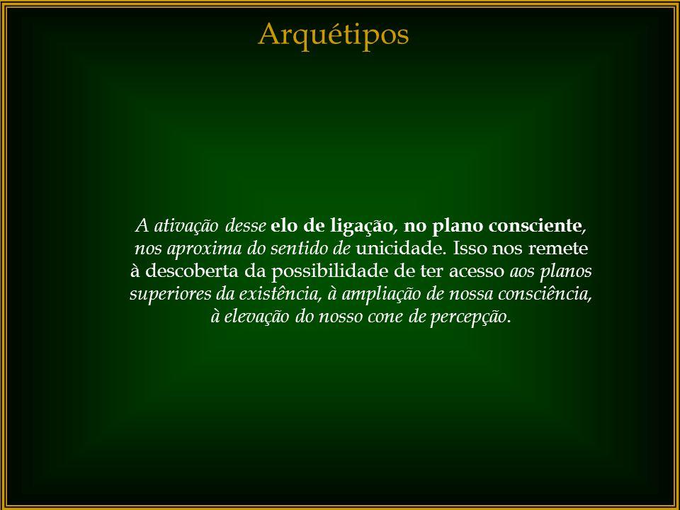 Glossário Esotérico – Triguerinho – Ed. Pensamento, pg 117