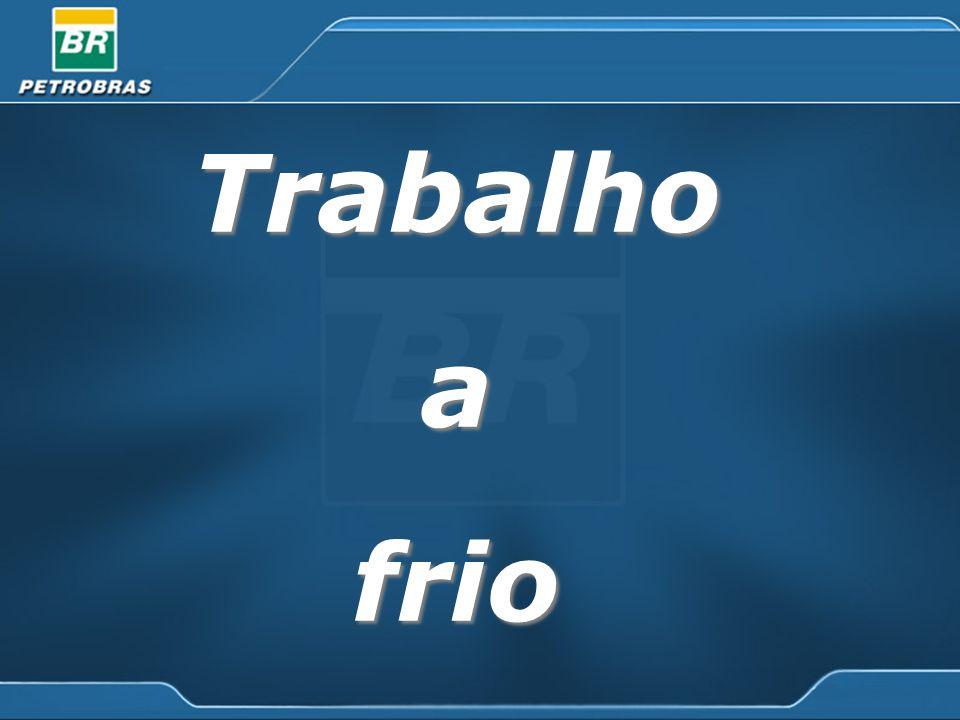 SEGURANÇA NO TRABALHO EM ESPAÇO CONFINADO