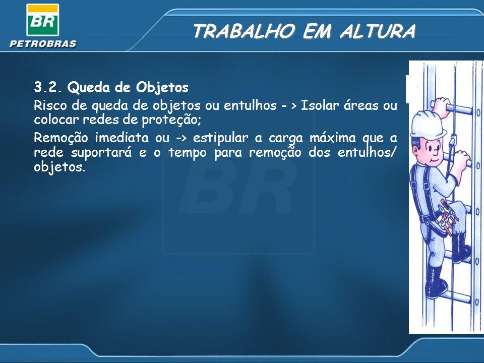 TRABALHO EM ALTURA 3.2.