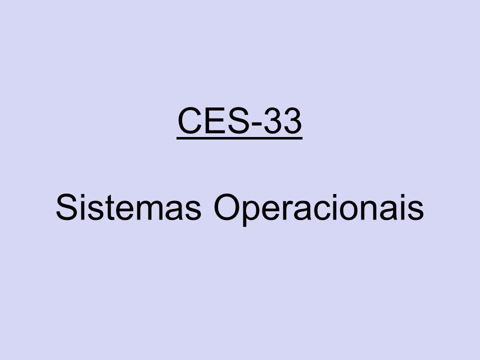 Barramento (2) 8 barramentos: 1)Cache, 2)Local, 3) Memória, 4)PCI, 5 )SCSI, 6)USB, 7) IDE e 8) ISA.