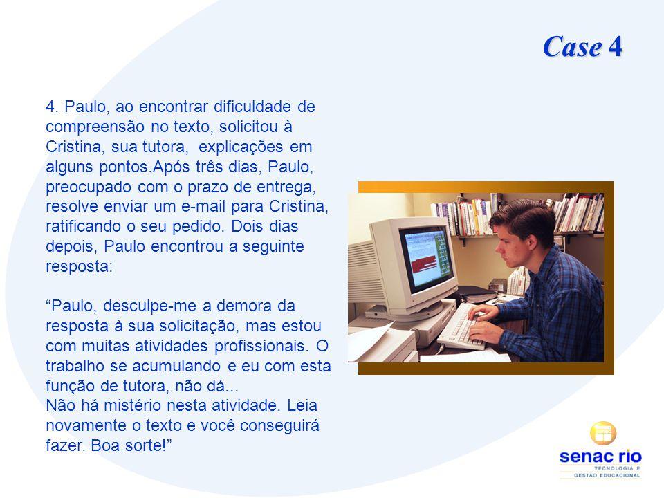 Case 4 4.