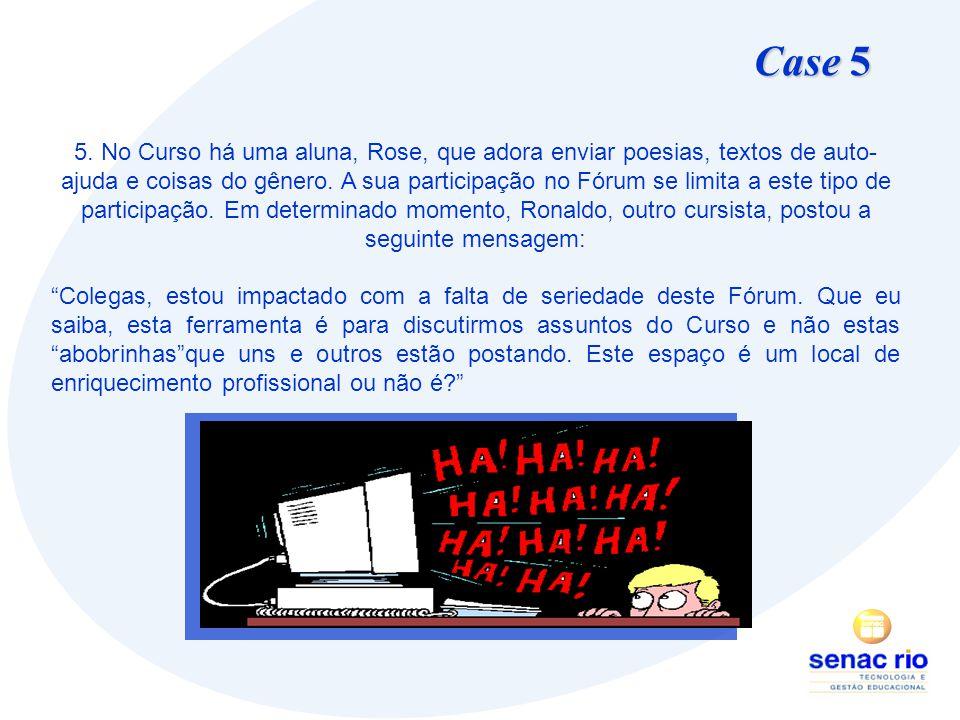 Case 5 5.