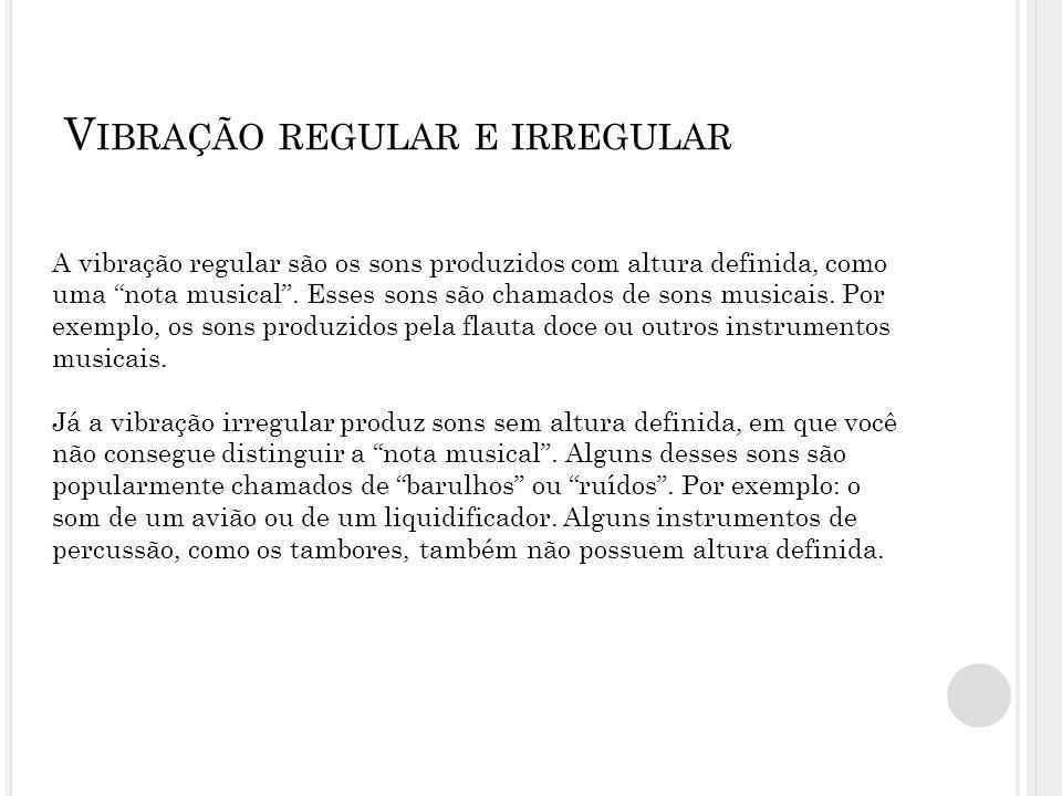 C ÚPULA EM FRENTE AO M IHRAB