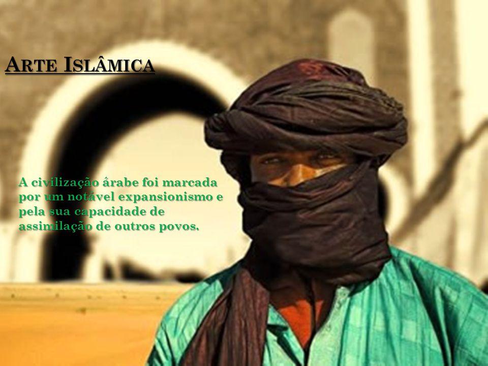 M ECA É uma cidade da Arábia Saudita considerada a mais sagrada no mundo para os muçulmanos.