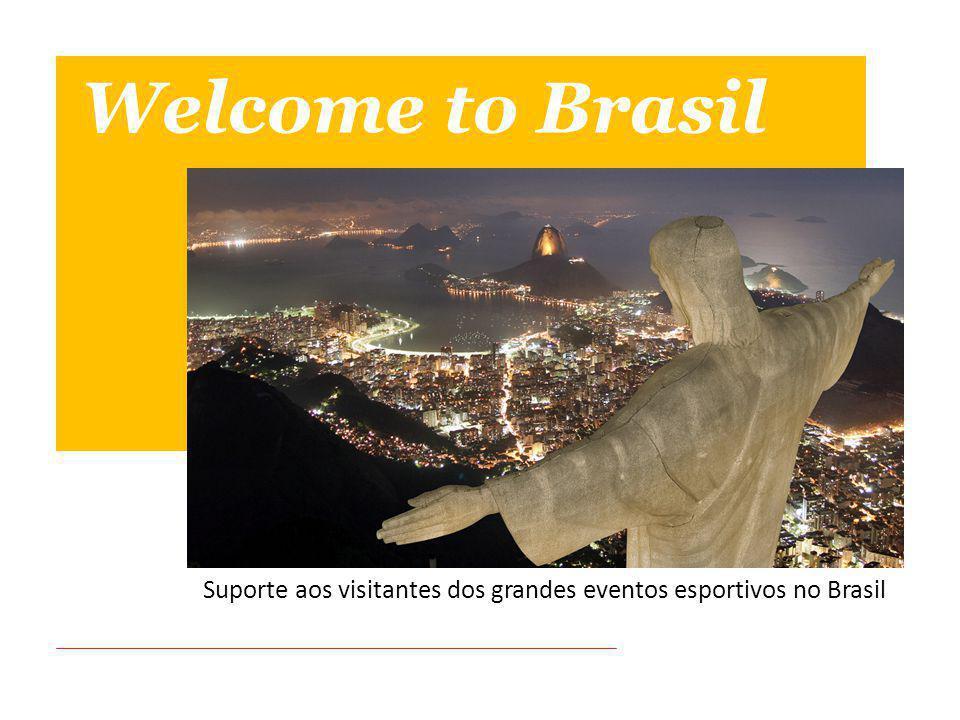 23 Oportunidades Crescimento do Brasil como um player macroeconômico estável e conseqüente aumento de investimento estrangeiro.