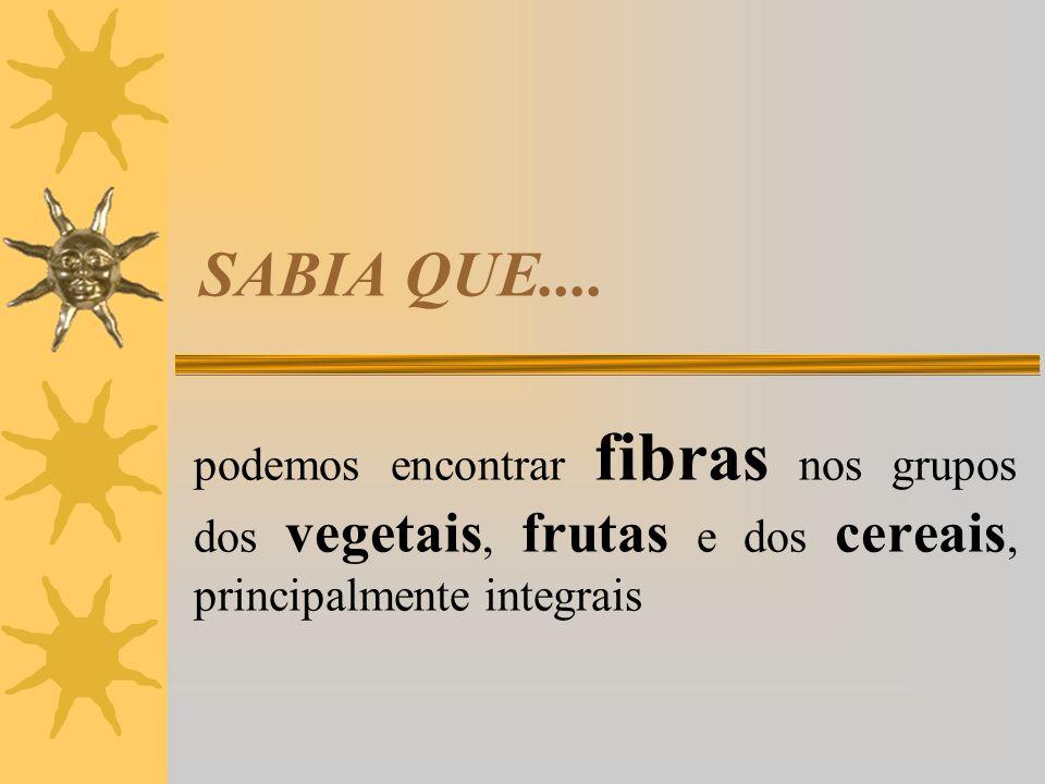 SABIA QUE.... 20 a 25 palitos finos de batatas fritas têm cerca de 250 calorias