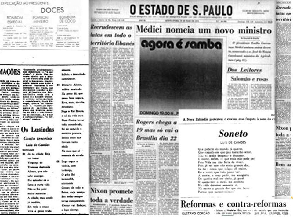 Antecedentes O PL nº 342/2007, apresentado pelo Deputado Sérgio Barradas Carneiro (PT/BA), que regulamentava o exercício da profissão de Ouvidor, foi rejeitado pela Comissão de Trabalho, de Administração e de Serviço Público da Câmara dos Deputados.