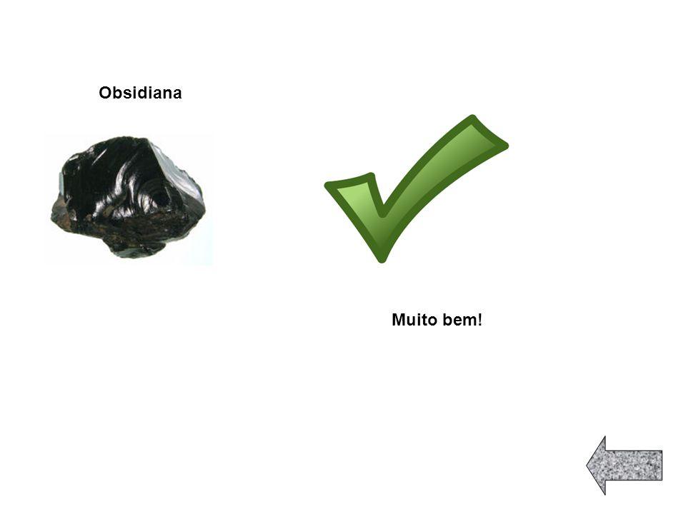Obsidiana Erraste.
