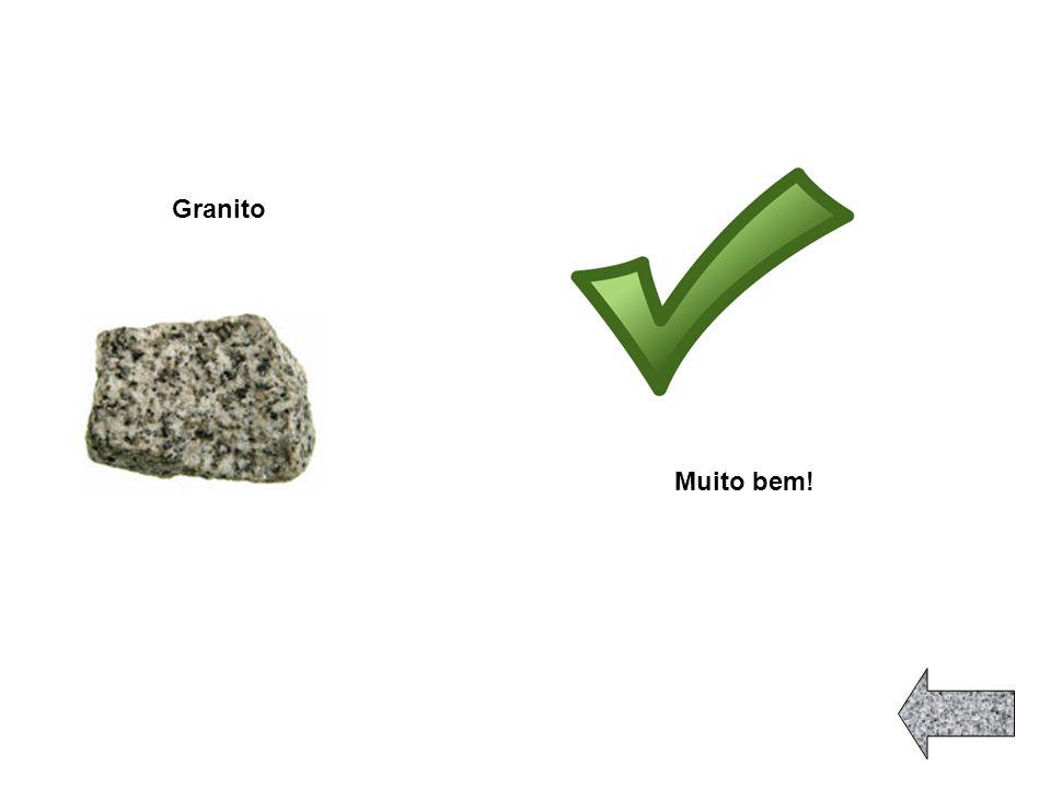 Granito Erraste.
