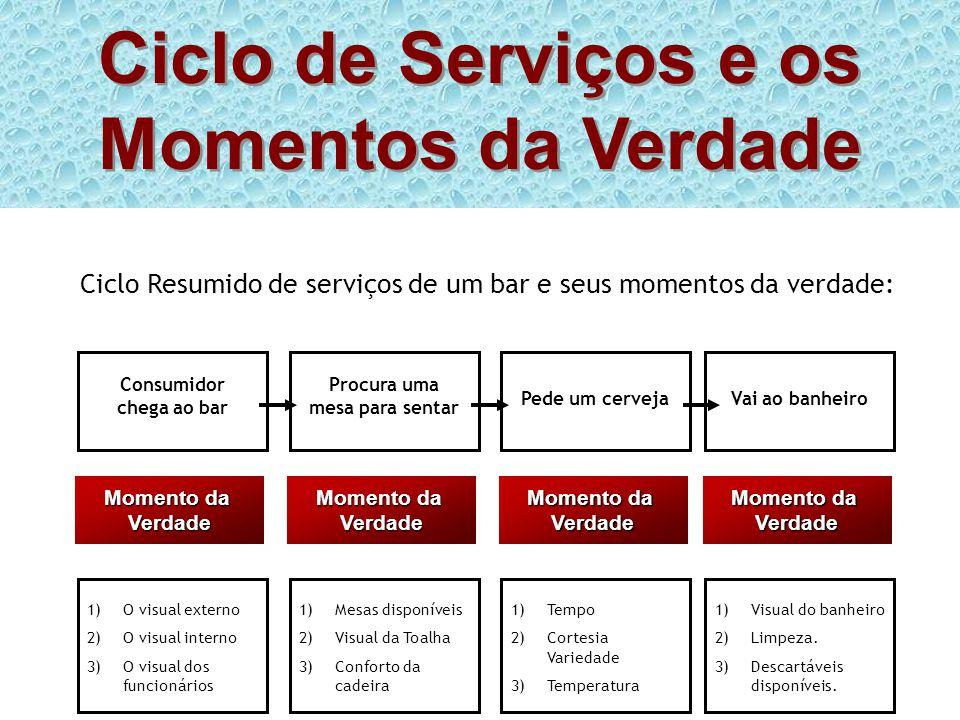 edison@febrafar.com.br www.febrafar.com.br (11) 3285.3494 Edison Tamascia Para mais informações, entre em contato