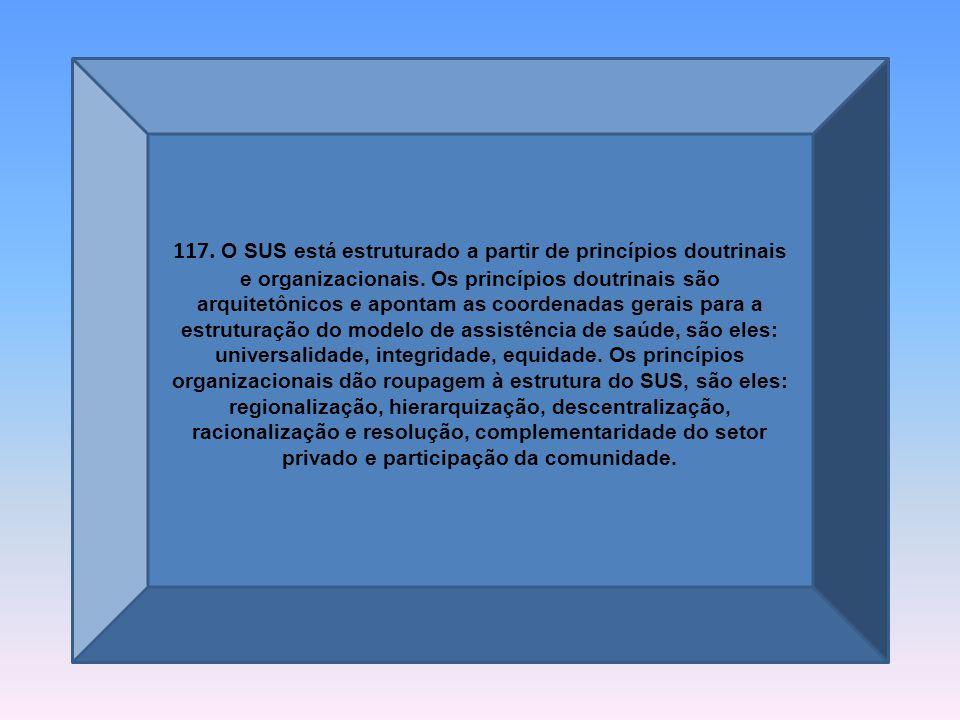 99. As ações da Igreja com as populações indígenas partem do conhecimento da realidade nas aldeias, contatos com o Ministério da Saúde e organizações