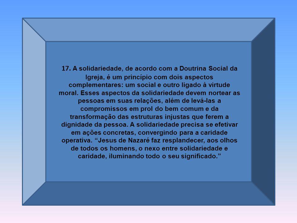 Este trabalho tem por base o Texto-Base da Campanha da Fraternidade 2012 – Fraternidade e Saúde Pública e foi formatado por Graziela (site www.tesouroescondido.com) a pedido da prof.