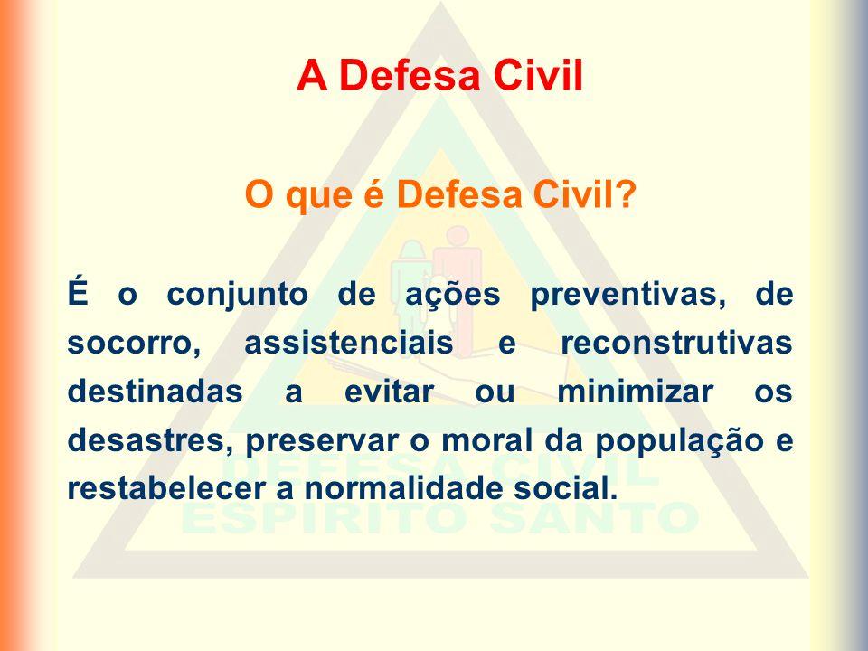 Garantir o direito natural à vida e à incolumidade, formalmente reconhecido pela Constituição da República Federativa do Brasil.