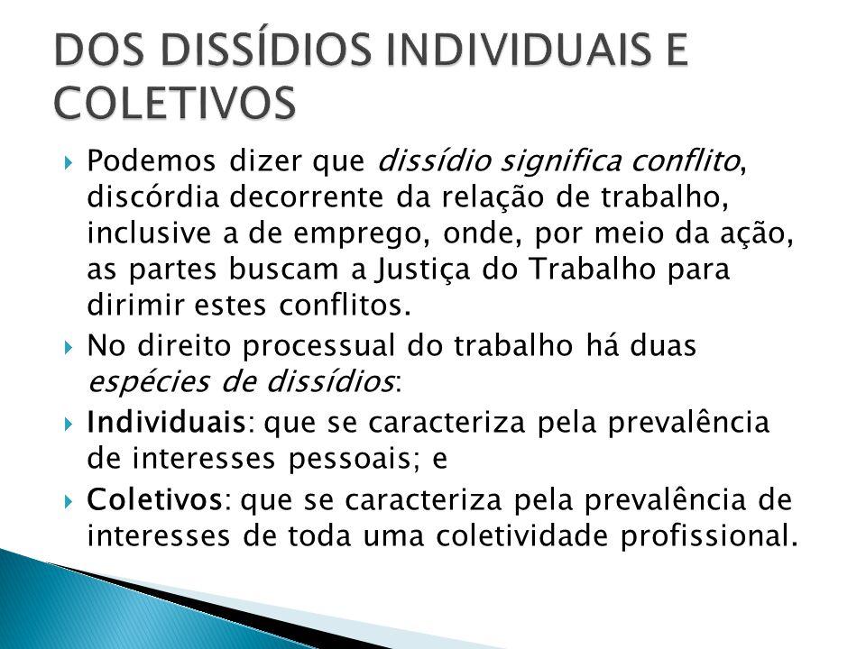 ... Continuação das características (princípios) do processo do trabalho... Oralidade: O processo do trabalho é eminentemente oral, isto é, nele preva