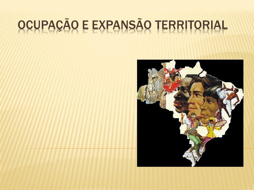 ATUAL - IBGE REGIÃO HOMOGÊNEA MACRORREGIÕES Finalidade estatística e didáticas. Muito genérica!!!
