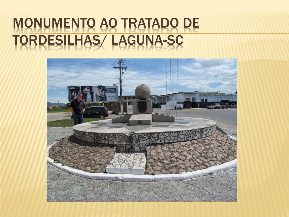 SPI- Serviço de Proteção ao Índio/1910 Marechal Cândido Rondon 1865-1958 Morrer se preciso for, matar jamais.