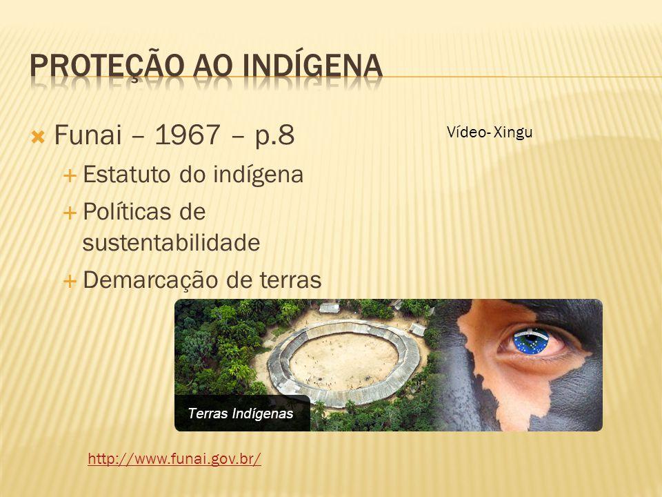 1942- IBGE Objetivo: uniformizar e tornar comparáveis entre si; REGIÃO NATURAL Aspectos físicos Base territorial comum