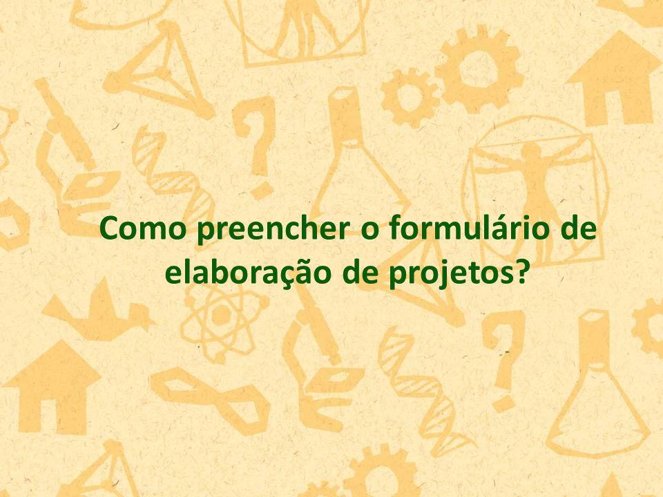 Escola : Nome da escola Por exemplo E.E. Abel Coelho Dados iniciais
