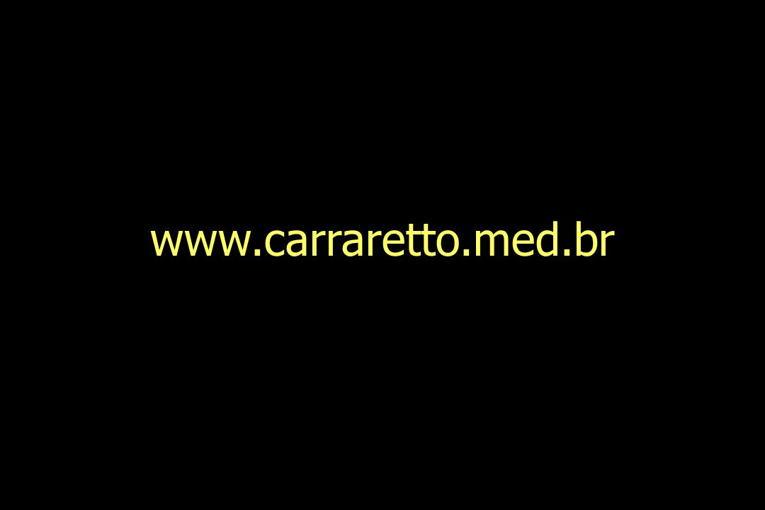 www.carraretto.med.br