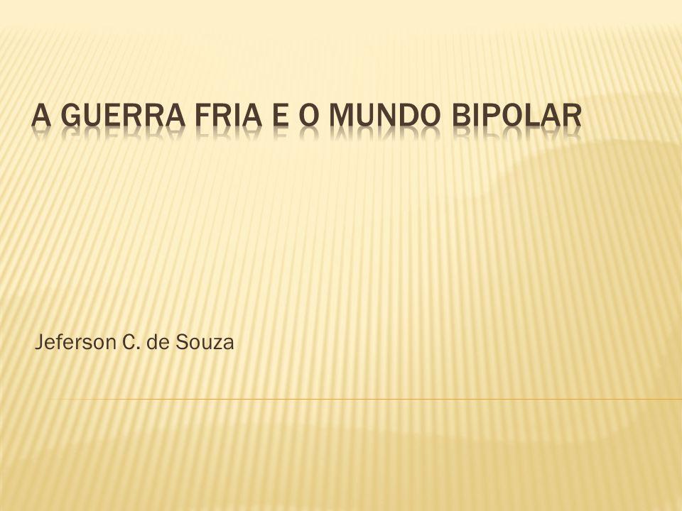 Jeferson C. de Souza