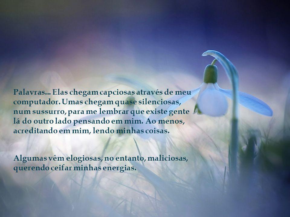 Para quem quiser ler Texto e formatação Leila Marinho Lage